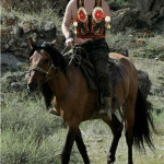 #putasweateronit Putin